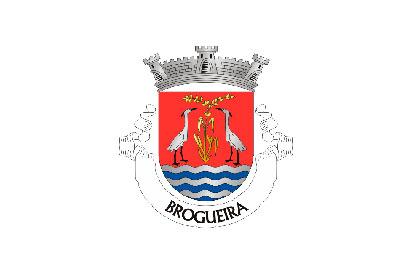 Bandera Brogueira