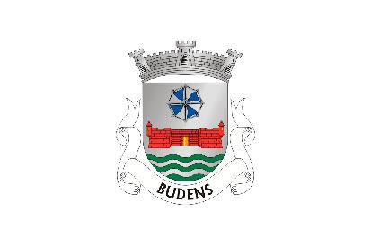 Bandera Budens