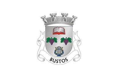 Bandera Bustos (Portugal)