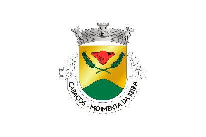 Bandera Cabaços (Moimenta da Beira)