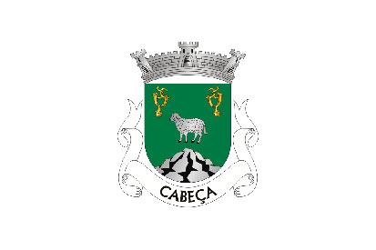 Bandera Cabeça (Seia)