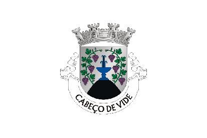 Bandera Cabeço de Vide