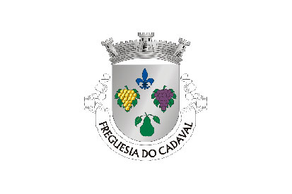 Bandera Cadaval (freguesia)