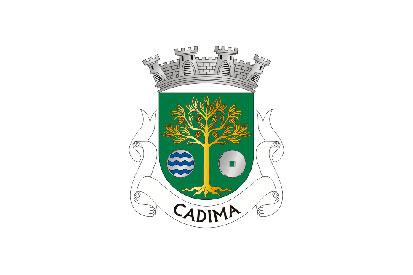 Bandera Cadima