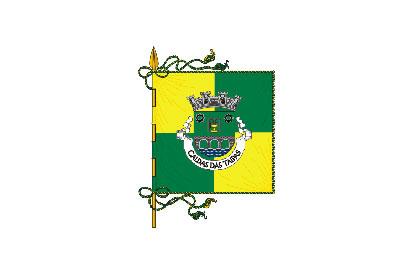 Bandera Caldelas (Guimarães)