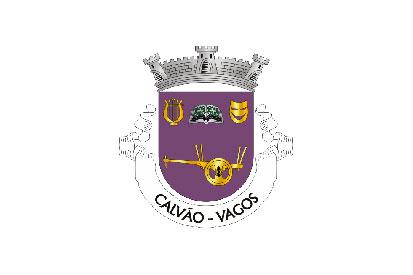 Bandera Calvão (Vagos)