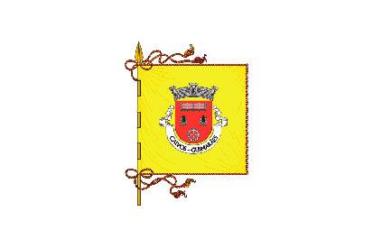 Bandera Calvos (Guimarães)