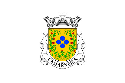 Bandera Camarneira