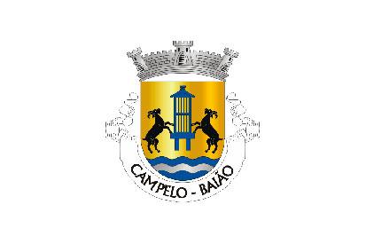 Bandera Campelo (Baião)