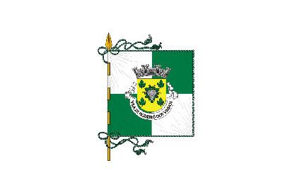 Bandera Campelo (Figueiró dos Vinhos)