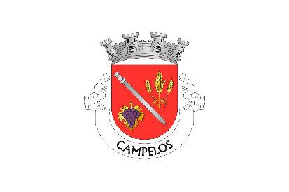 Bandera Campelos