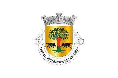 Bandera Campo (Reguengos de Monsaraz)