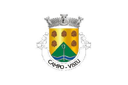 Bandera Campo (Viseu)