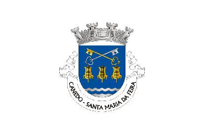 Bandera Canedo (Santa Maria da Feira)