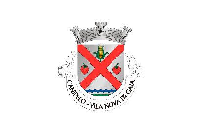 Bandera Canidelo (Vila Nova de Gaia)
