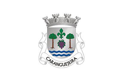 Bandera Caranguejeira