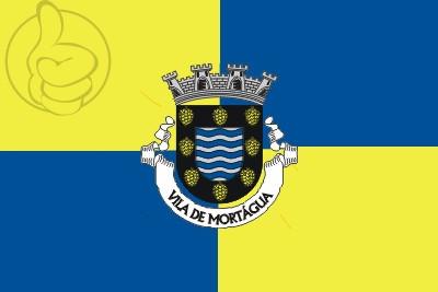 Bandera Mortágua