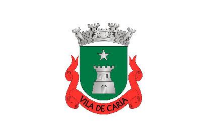 Bandera Caria (Belmonte)