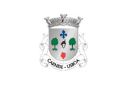 Bandera Carnide (Lisboa)
