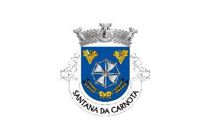 Bandera Carnota (Alenquer)