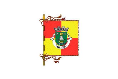 Bandera Carregosa