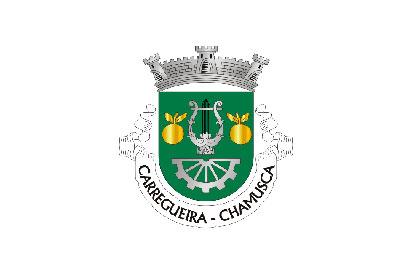 Bandera Carregueira