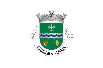 Bandera Carreira (Leiria)