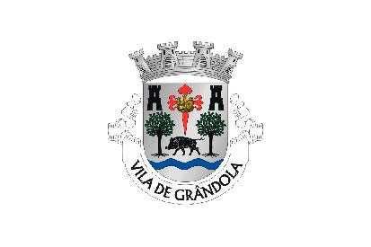 Bandera Carvalhal (Grândola)