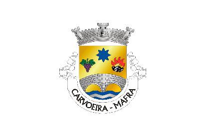 Bandera Carvoeira (Mafra)