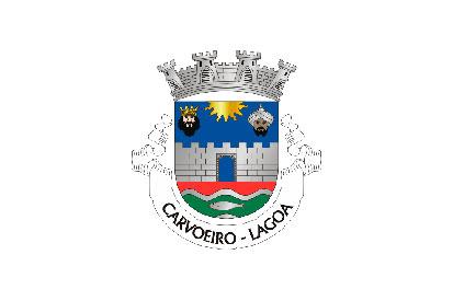 Bandera Carvoeiro (Lagoa)
