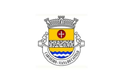 Bandera Carvoeiro (Viana do Castelo)