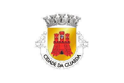 Bandera Casal de Cinza