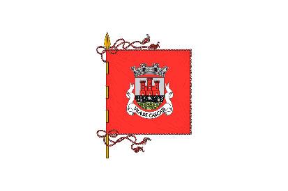 Bandera Cascais (freguesia)