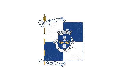 Bandera Casével (Castro Verde)