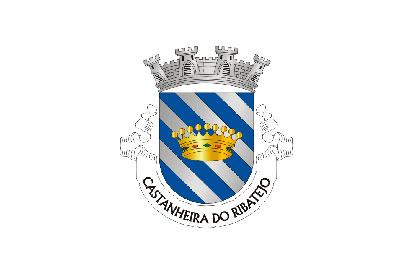 Bandera Castanheira do Ribatejo