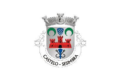 Bandera Castelo (Sesimbra)