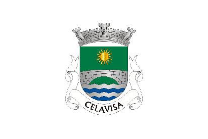 Bandera Celavisa