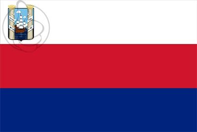Bandera Maracaibo