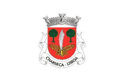 Bandera Charneca (Lisboa)