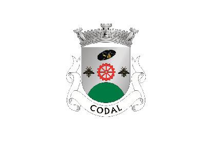 Bandera Codal