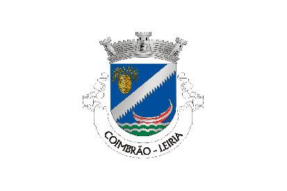 Bandera Coimbrão