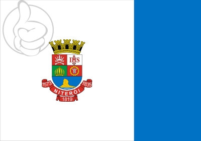 Bandera Niterói