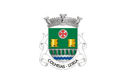 Bandera Colmeias