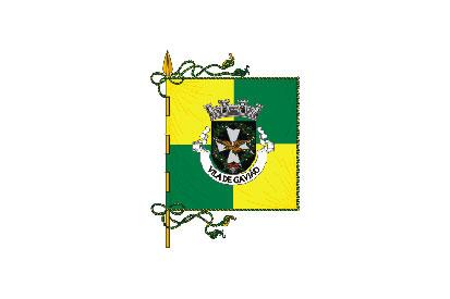 Bandera Comenda
