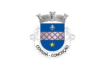 Bandera Conceição (Covilhã)