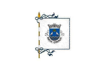 Bandera Conceição (Peniche)