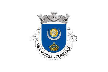 Bandera Conceição (Vila Viçosa)
