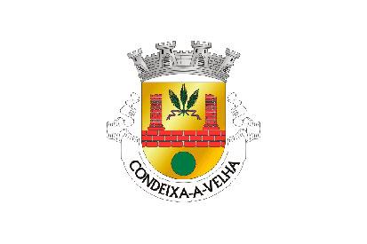 Bandera Condeixa-a-Velha