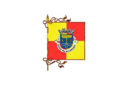 Bandera Constância (freguesia)