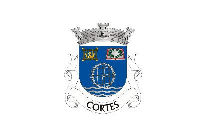 Bandera Cortes (Leiria)